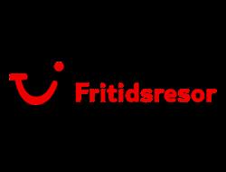 Fritidsresor