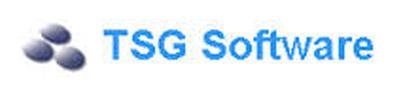 TSG Software